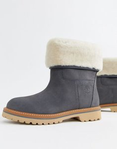 timberland-timberland-charmonix-gargoyle-grey-leather-pull-on-ankle-boots-with-shearling-fold-down-sTMAwrtA82Swwcqw6qMfy-300
