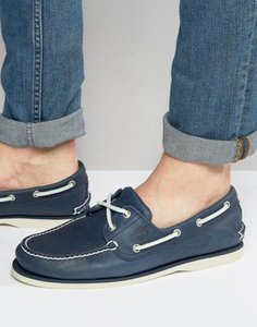 timberland-timberland-classic-boat-shoes-n5Xq5d6CP2E3TM7veXjQE-300