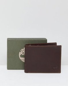 timberland-timberland-grafton-leather-wallet-triflod-coin-pocket-in-brown-mXYVrxDeo2rZFy2Kud4XK-300