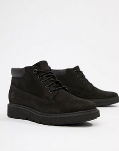 timberland-timberland-kenniston-nellie-black-leather-ankle-boots-WSMAwrtf92SwXcqeYqMfW-300