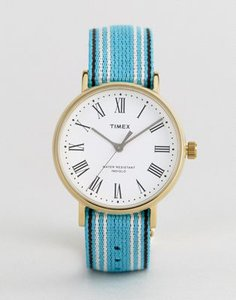 timex-timex-fairfield-avenue-reversible-nato-watch-with-white-dial-exclusive-to-asos-eoYULakis2rZHy3mydY1T-300