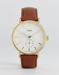 timex-timex-fairfield-sub-second-leather-watch-in-tan-zBYULakDs2rZwy3DadY1h-300