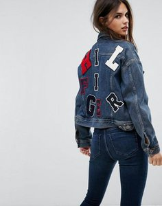 tommy-hilfiger-denim-tommy-hilfiger-denim-trucker-jacket-with-letter-embroidered-kZQiBaUwW2hydsbcF4apg-300