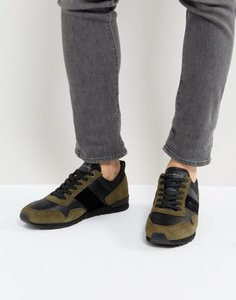 tommy-hilfiger-tommy-hilfiger-maxwell-suede-trainers-in-olive-VXXqNN6oR2E34M7GAXnfd-300