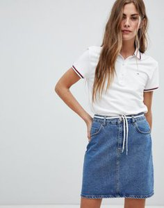 tommy-jeans-tommy-jeans-classics-polo-shirt-q5adF8bXY2V4FbvhikdGr-300