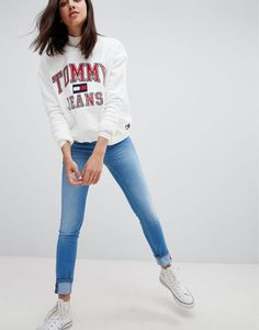 tommy-jeans-tommy-jeans-sophie-low-rise-skinny-jeans-2VQyBopFn2hy5saY34Ymy-300