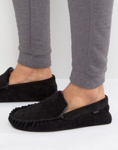 totes-totes-cord-moccasin-slippers-4QX535Wer2E3jM9gDXeLz-300