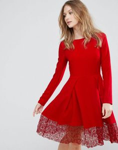 traffic-people-traffic-people-long-sleeve-skater-dress-with-lace-insert-8MQUWs4ZA2hy8sa8f4j9F-300