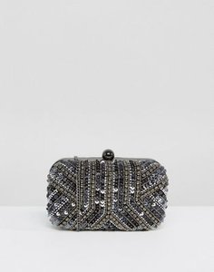 true-decadence-true-decadence-all-over-beaded-box-clutch-bag-2uPZ9Gdwx25TFEiJrxfLq-300
