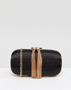 true-decadence-true-decadence-clutch-bag-with-tassel-detail-X5PZ9GdSy25TsEiNNxfLj-300