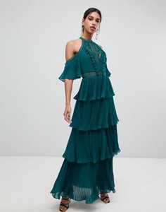 true-decadence-true-decadence-cold-shoulder-tiered-maxi-dress-with-tassel-detail-in-forest-green-xEMRsyiC92SwCcomfqjcp-300