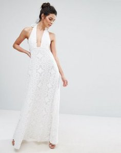 true-decadence-true-decadence-cutwork-lace-halterneck-full-prom-maxi-dress-FHppFiqJaRqSt3Jn6c8-300