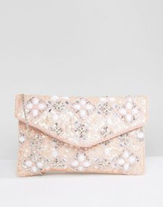 true-decadence-true-decadence-envelope-beaded-clutch-bag-gsPZ9GdSz25TqEizHxfLN-300