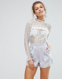 true-decadence-true-decadence-lace-playsuit-with-lace-panels-BFyC6rpJUT1S83bnLyG-300