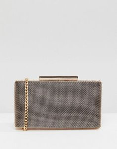 true-decadence-true-decadence-metal-mesh-box-clutch-bag-YjPZ9GdSx25TdEiDKxfLx-300