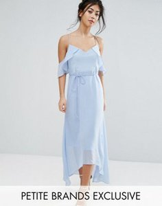 true-decadence-petite-true-decadence-petite-frill-cold-shoulder-cami-maxi-dress-with-ruffle-hem-detail-hGQE13CAo2hyysaK74Hhq-300