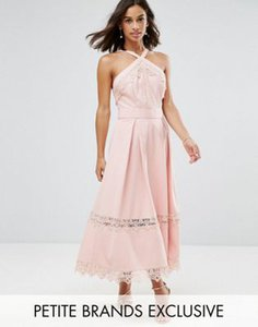 true-decadence-petite-true-decadence-petite-premium-frill-high-neck-prom-skater-dress-with-lace-contrsat-inserts-YVQDakE1A2hytscBm4MCc-300