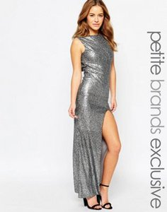 true-decadence-petite-true-decadence-petite-sequin-maxi-dress-with-thigh-split-Vzobt6sJdSeSN3AnGMM-300