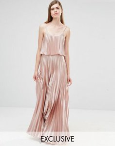 true-violet-true-violet-pleated-2-in-1-maxi-dress-JfB7ENjJvSLS83znPQM-300