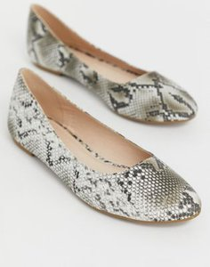truffle-collection-truffle-collection-easy-ballet-flats-in-snake-5sYyqdyST2rZjy26QdwQ6-300