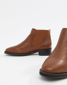 truffle-collection-truffle-collection-flat-chelsea-boots-uESdQRurn2LVeVTH3BpPs-300