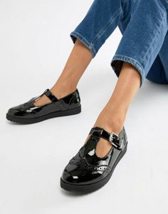 truffle-collection-truffle-collection-flat-shoes-MtMg45czS2SwZcoLmq7ox-300