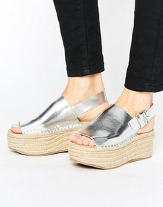 truffle-collection-truffle-collection-flatform-espadrille-HVYBooTJySnSd3on1Qn-300