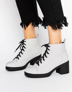 truffle-collection-truffle-collection-glitter-textile-lace-up-boot-8Fzh4qeJXTwS83KnMhx-300