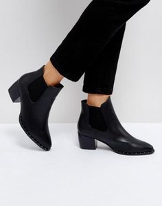 truffle-collection-truffle-collection-mid-heel-chelsea-boot-uqaeB25EP2V4CbuWLk3Gf-300