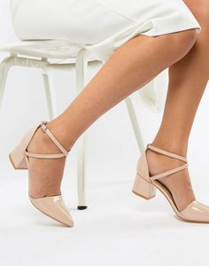 truffle-collection-truffle-collection-pointed-mid-heels-96Mujm1so2SwkcpnKqyVq-300