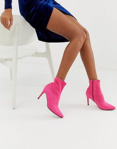 truffle-collection-truffle-collection-pointed-stiletto-boots-qsMg45c1U2Swdco5Fq7o4-300