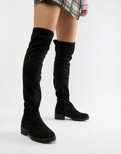 truffle-collection-truffle-collection-stretch-over-knee-boots-VDPpHFzT625T5EhhPxTWj-300