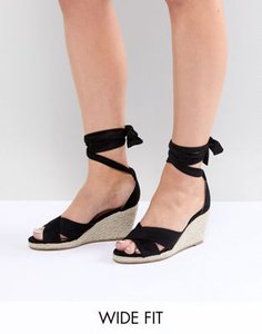 truffle-collection-truffle-collection-wide-fit-espadrille-wedge-sandal-W9U2tngtw2y1V7PfDH8Jv-300