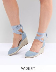 truffle-collection-truffle-collection-wide-fit-espadrille-wedge-QxVRQwQmp2bXHjGVfQVEH-300