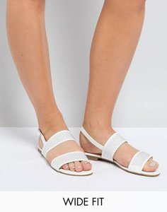 truffle-collection-truffle-collection-wide-fit-studded-flat-sandal-o7U2tngsz2y1f7P46H8Jz-300