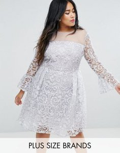 truly-you-truly-you-all-over-embroidered-midi-skater-dress-with-fluted-sleeve-detail-6QSdbHSLv2LV9VUNNBEd7-300