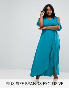 truly-you-truly-you-wrap-maxi-dress-xtXLFAPx92E3UM99oX2XF-300