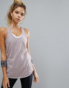 under-armour-under-armour-running-threadborne-stripe-tank-top-2FsA7MoJGTbS835nLyt-300