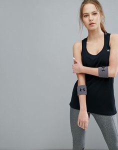 under-armour-under-armour-tech-tank-in-black-xSQUWs43B2hy5sa8u4j9u-300