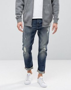 united-colors-of-benetton-united-colors-of-benetton-jeans-in-regular-fit-with-rip-repair-detail-toMF36ZJBQ4St3Wncpd-300