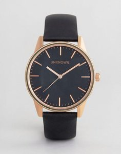 unknown-unknown-classic-leather-watch-in-black-rose-gold-SaH2akuJPRdSP3nn24D-300
