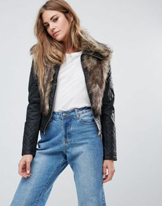urban-bliss-urban-bliss-faux-leather-jacket-with-faux-fur-J5VwFQ8W82bXqjEDPQC77-300