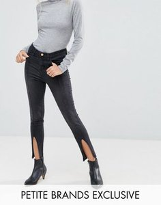 urban-bliss-petite-urban-bliss-petite-cross-over-splice-jean-YwYE9Vswa2rZsy3gLd9pC-300
