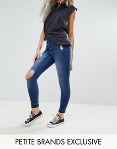 urban-bliss-petite-urban-bliss-petite-distressed-ripped-skinny-jeans-sAXaftj5H2E3VM87FXsx8-300