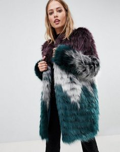 urbancode-urbancode-faux-fur-coat-in-tri-colour-spScgPx772LVmVVXBBpd2-300