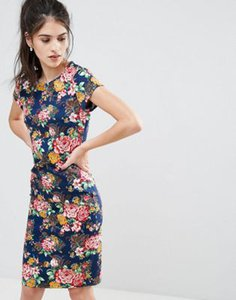 uttam-boutique-uttam-boutique-floral-ruched-midi-dress-qBXq9jcUc2E33M8C7XKQM-300