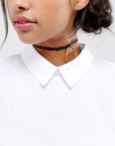 vanessa-mooney-vanessa-mooney-leather-bolo-choker-necklace-with-gold-plated-charms-dcYULakDt2rZmy3SvdY1g-300