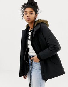 vans-vans-black-faux-fur-lined-coat-jwP4qBPeb25TpEjPRxUyS-300