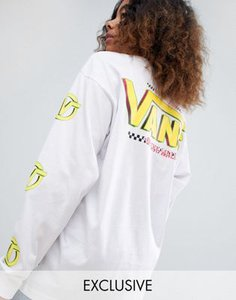 vans-vans-exclusive-white-archive-back-print-long-sleeve-t-shirt-8rSssUqQP2LVeVVoRBCpJ-300
