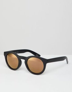 vans-vans-loligagger-sunglasses-with-mirror-lenses-kqMQ8xmxS2Swscq4qqjrY-300